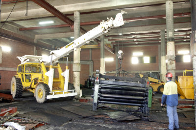 4Crane moving press resized for Web 3