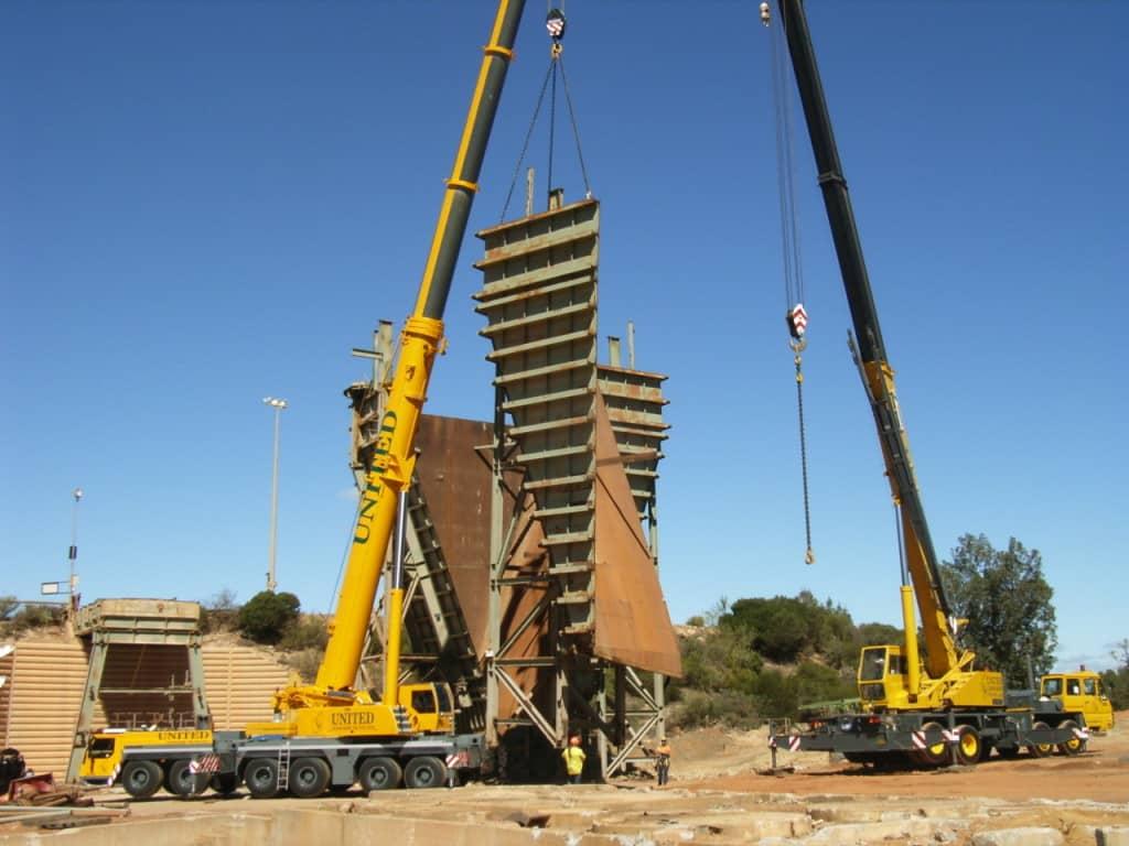4Fine ore removal 022